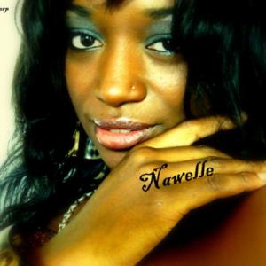 """Nawelle """"enlace-moi"""""""