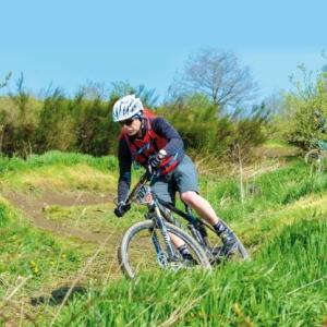 VTTiste, VTT, Mountain Bike, au choix.