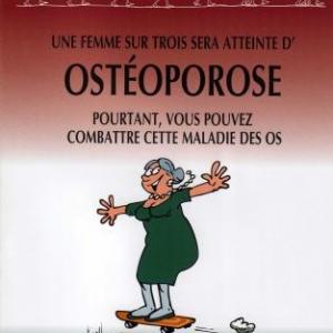 une plaquette disponible à l'Observatoire de la Sante (084.310505)