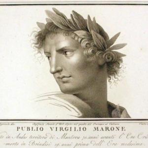 Ciceron