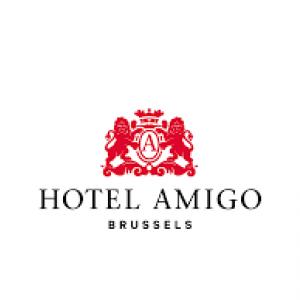 Amigo, Bruxelles