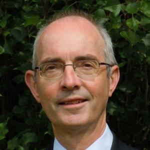 Michel Francard, de Bastogne, professeur emerite Universite catholique de Louavain