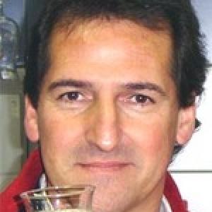 Pierre Gobron, inventeur de bieres ardennais...