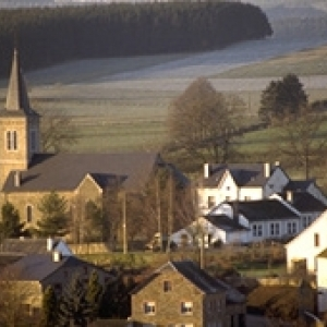 Montleban (là, c'est du 3e degré...). Image: gouvy.eu Sur demande d'ayant-droits, elle sera retirée.
