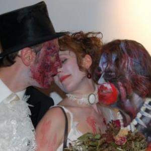 BIFF 2011 - Bal des vampires