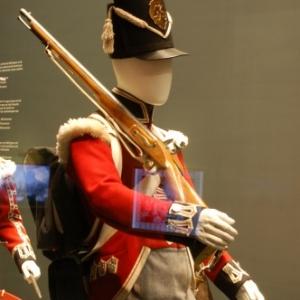 Mémorial 1815 - Waterloo