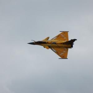 Sanicole Airshow 2013