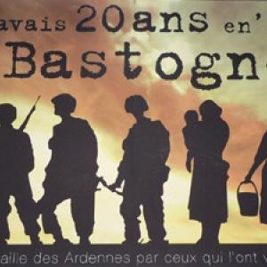Exposition temporaire (Bastogne)