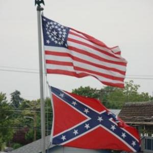 Visite à Gettysburg