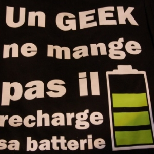 All For Geek 2019 - Esneux