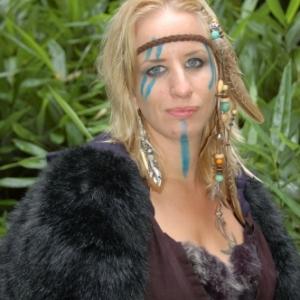 Foire aux Elfes - Arcen