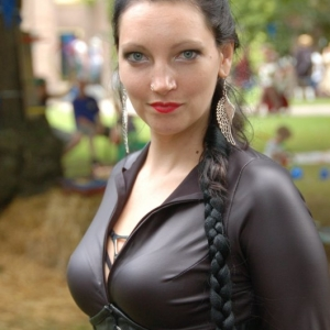 Castlefest 2012