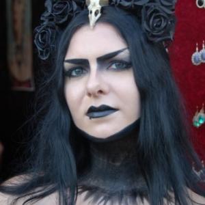 Elfia 2014 - Arcen