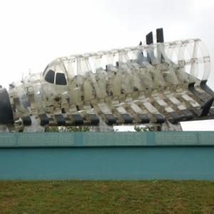 Euro Space Center - Transinne