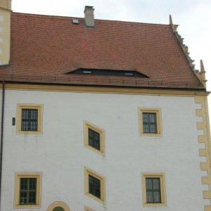 La forteresse de Colditz: un défi pour les maîtres de l'évasion