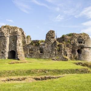 kasteel moncornet