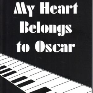 My Heart Belongs to Oscar, de Romain Villet.
