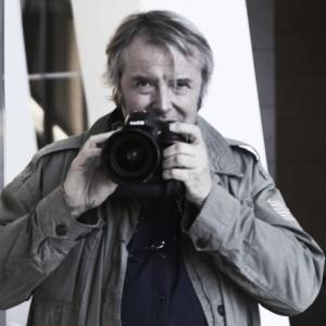 When Business meets Art : la FEB expose Thierry Dubrunfaut pour son 125e anniversaire