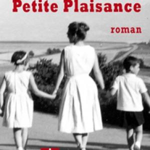 PETITE PLAISANCE de Daniel Soil aux éditions M.E.O