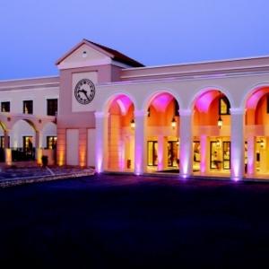 mitsis hotel roda