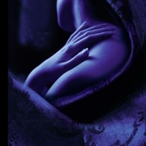 Sur ta peau, tome 2 : Perdre le contrôle, par J. Kenner chez l'éditeur Michel Lafon
