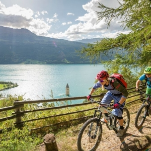 © IDM Südtirol-Alto Adige-Kirsten-J. Sörries