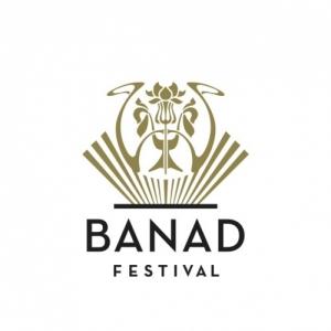 Premier Brussels Art nouveau & Art Déco – BANAD – Festival en mars 2017!