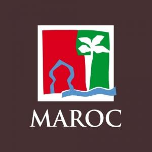 De Marrakech a Essaouira