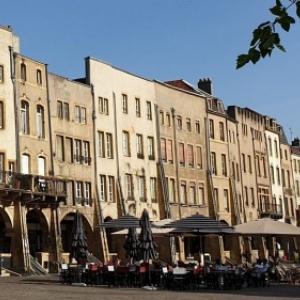Centre Ville_Place St Louis 25062019 2b © TE_Inspire Metz .jpg-2