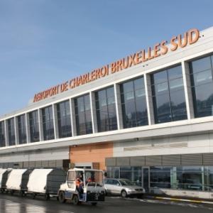 La Géorgie, nouveau pays desservi depuis Brussels South Charleroi Airport.