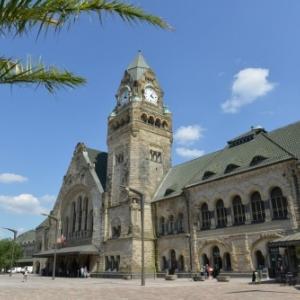 Gare de Metz - © Philippe Gisselbrecht_Ville de Metz.JPG-2