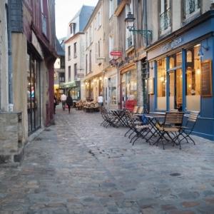 BRUXELLES - LE MANS en TGV  en direct  dès le 16 décembre 2019