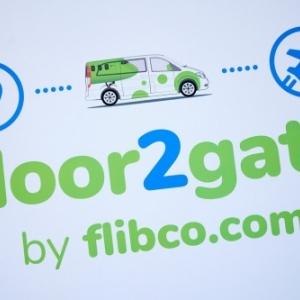 Nouvelle solution de mobilité depuis/vers Brussels South Charleroi Airport : Flibco.com lance le Door2Gate