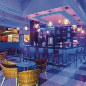 RIU inaugure le Riu Republica, un nouvel hôtel exclusif pour adultes à Punta Cana