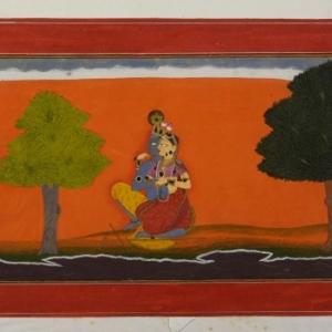 Radha_Krishna_on_the_banks_of_the_Yamuna-A_folio-_from_the-_Gita_Hock_Khoe