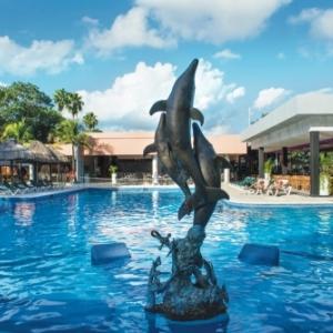 Le Riu Lupita entièrement rénové rouvre ses portes sur la Riviera Maya au Mexique