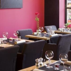 nannoos restaurant