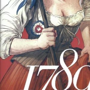 1789 - La naissance d'un monde