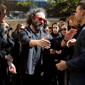 """""""Pig"""" (Mani Haghighi) (c) """"Epicentre Films"""""""