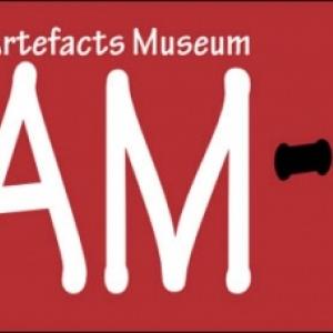 Le « NAM-IP Computer Museum », Exposition jusqu'au 30 Juin