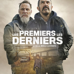 """""""Les Premiers, les Derniers"""""""