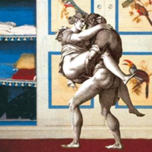 """""""Pornography"""" (""""Magritte du meilleur Court-Métrage d'Animation"""")"""