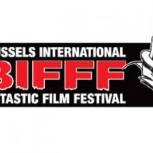 Echos du « BIFFF », dans la Capitale mondiale du Film Fantastique