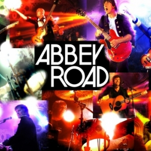 """Abbey Road"" interpretant les ""Beatles"""