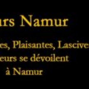 « Fleurs de la Chance de la Loterie Nationale », à Jambes, jusqu'au 26 Août