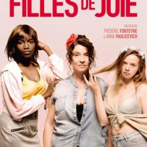 """En Avant-Première, à Liège et à Namur : """"Filles de Joie"""", de Frédéric Fonteyne et Anne Paulicevich"""