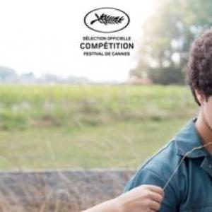 """""""Le jeune Ahmed"""" (Jean-Pierre et Luc Dardenne), """"Prix du Scenario"""" au """"Festival de Cannes"""""""
