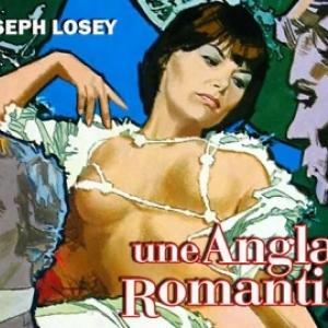 Cinéma : « Une Anglaise romantique » et deux Evénements, à Namur