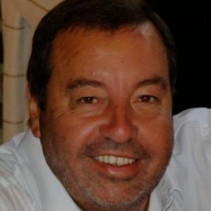 Jean-Marie Delattre