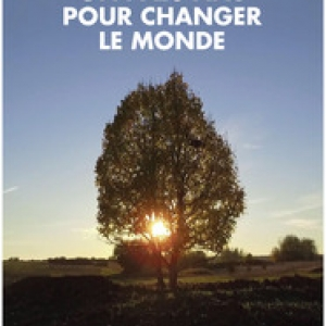 « Les Grignoux », à Liège, jusqu'au 18 Mars